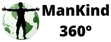 ManKind 360°